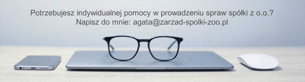 Potrzebujesz pomocy prawnika? Napisz do Agata Klima-Nowak adwokat Szczecin